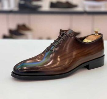 Chaussures chic chic