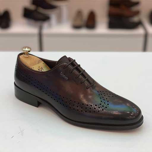 Chaussures pour tout âge